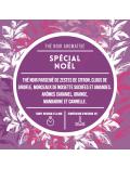 Spécial noel