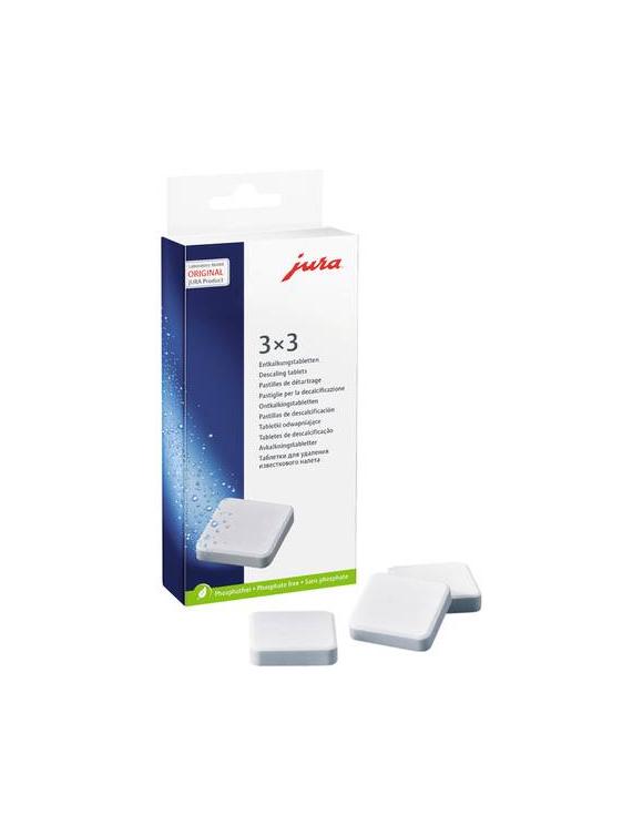 Jura E6 Aroma G3