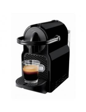 Nespresso Magimix Noir