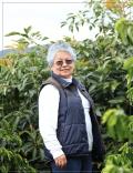 Café Equateur -  grand cru