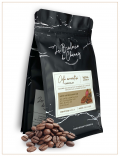 Café au chocolat