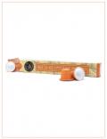 Inde - capsules