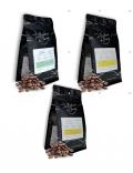 Pack spécial Expresso - Grain